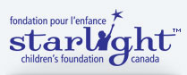 Logo_StarlightChildrensFoundation.jpg