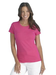 Gildan ® Heavy Cotton Missy Fit T-Shirt