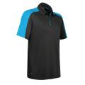Men's Ensign Polo