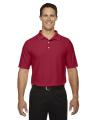 Devon & Jones® Men's Tall DRYTEC20 Performance Polo