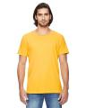 Alternative Men's Heritage Garment-Dyed T-Shirt