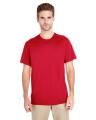 Gildan Performance® Adult 7.8 oz./lin. yd. Tech T-Shirt