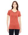 Alternative Ladies' Vintage Garment-Dyed T-Shirt