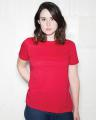 American Apparel Ladies' Classic Women's T-Shirt