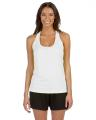All Sport for Team 365TM Ladies' Performance Racerback Tank