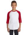 All Sport for Team 365TM Youth Baseball T-Shirt