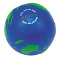 Earth Ball Stress Reliever