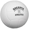 Volleyball Stress Reliever Ball