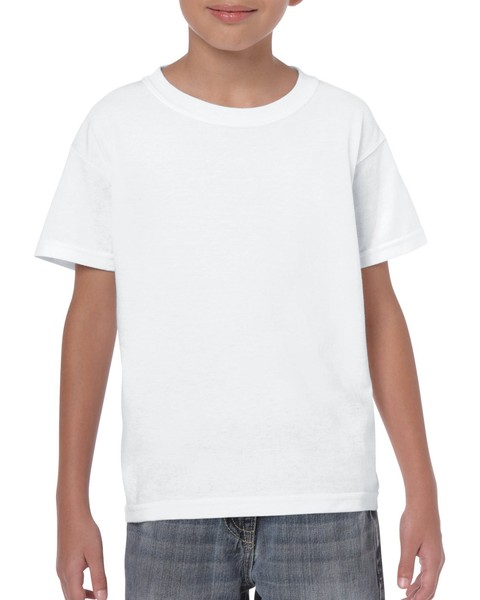 01435e19 Add to Quote View Now · 5000L Gildan Heavy Cotton Missy Fit T-Shirt