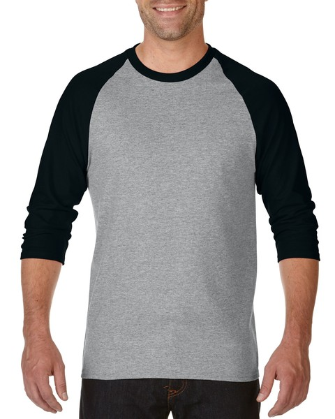 df24bf46 Add to Quote View Now · 64000 Gildan Mens Fitted Ring Spun T-Shirt