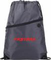 The Robin Drawstring Cinch Backpack